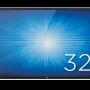32_touchscreen