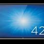 42_touchscreen