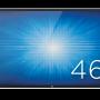 46_touchscreen