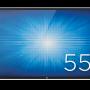 55_touchscreen