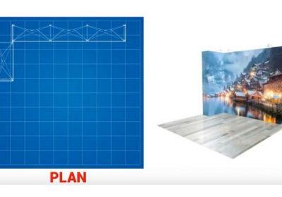 SPlus-Plan1-780×480