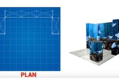 SPlus-Plan2-780×480