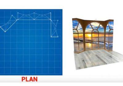 SPlus-Plan3-780×480