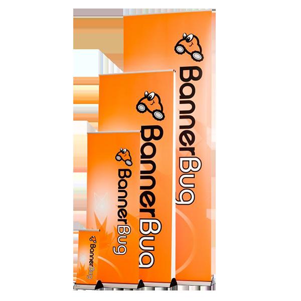 bannerbug bannerstands toronto